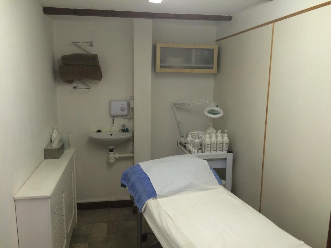 VisageBeautyClinic4